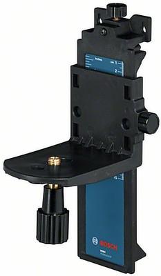 Кронштейн для лазерных нивелиров своими руками 123