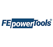 FE Powertools