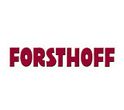 Forsthoff